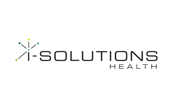 i-SOLUTIONS Health GmbH