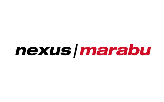 NEXUS / MARABU GmbH