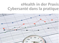 eHealth in der Praxis